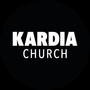Kardia Church
